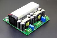 IRFP4227 IRS2092S Digital Amplifier Mono 2000W HIFI power Amplifier board