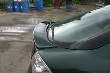 Ford Mondeo Mk2 Hatchback Rear Spoiler/Trunk Wing - 1992-2000 - Brand New!