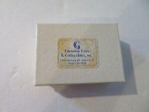 Lovely Large Rhinestone Pin-Amber & Crystal Rhinestones-Made in Austria