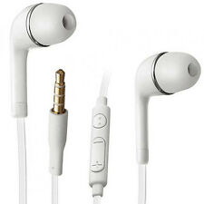 Cuffie In-Ear Stereo Jack 3.5mm auricolari in silicone per LG G2 Mini