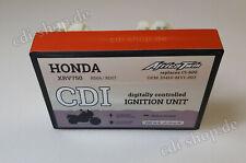 Digitale Zündbox Doppel-CDI Honda XRV750 Africa Twin (RD04/RD07), ersetzt CI-600