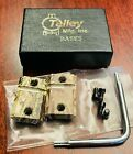 Talley Weaver-Style Camo Scope Mount Bases Savage Accutrigger, TC Venture + More