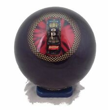 14lb Brunswick Buckshot Jones Collectors Window TenPin Bowling Ball - new.