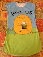 Black Milk Clothing Bro Hug GFT Size XXS Blackmilk