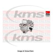 New Genuine FAI Oil Pump OP347 Top Quality