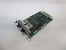 NORTEL 450-1SR BAYSTACK 450-1SR 1PORT 1000BSX REDUNDANT MDA 350 450 PASSPORT 80