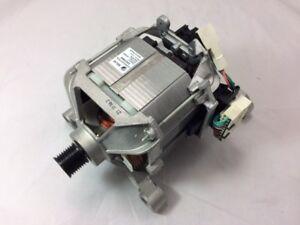SELNI WASHING MACHINE MOTOR U2.6055.02.P76-AL VESTEL BUSH SWAN MONTPELLIER