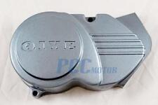 125CC ENGINE STATOR MOTOR COVER GREY DIRT PIT BIKE ATV M EC18