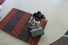 DICK BUTKUS, NFL, LEGENDS 6, LOOSE MCFARLANE, CHICAGO BEARS