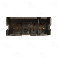 Power Window Switch -ACI/AUTO COMPONENTS, INC. 87810- BODY SWITCHES/LOCKS