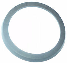 Hope HS125 Headset 07 Top Seal 2007 onwards