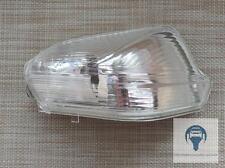 1x Intermitente Luz para VW CRAFTER MERCEDES SPRINTER DERECHO a0018229020