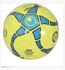 Authentic Uhlsport Medusa Anteo Futsal Ball dribbling Futbol Sala Indoor Soccer