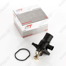 Chevrolet Cruze J308 1.8 Coolant Thermostat 2012 On 2h0 Firstline 24405922 New Auto, Motor: Onderdelen, Accessoires Koeling