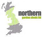 northerngardensheds2011