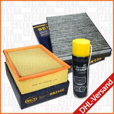 Innenraumfilter Pollenfilter Aktiv., Luftfilter, Klimareiniger, Audi A4 8E B6 B7