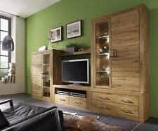 Schränke & Wandschränke aus Buche mit mehr als 150 cm Breite