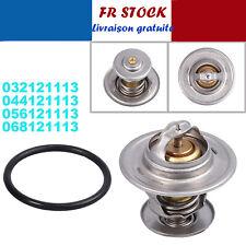 Thermostat de refroidissement pour VW 032121113 044121113 056121113 068121113