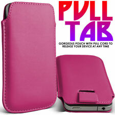 Étuis, housses et coques etuis portefeuilles rose pour téléphone mobile et assistant personnel (PDA) Lenovo
