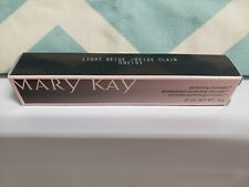 Mary Kay Perfecting Concealer Light Beige, New In Box