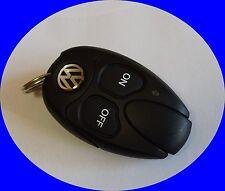 Original VW Webasto T91 R 7N0963511 Standheizung Telestart Fernbedienung - gebr.