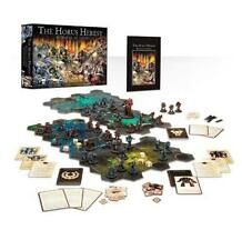 Games Workshop The Horus Heresy Betrayal At Calth Miniatures Game GAW HH1-60