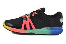 Adidas Stellasport Ively SC Training Shoes Black (AF5908)- US8.5 UK7