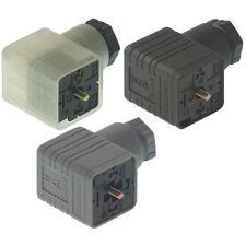 Micro backup 5 pezzi le voci di 500ma 166000.0,5gt rm5 ELU//SIBA 250v 250v