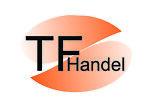 TFHandelsagentur