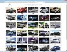 Mercedes-Benz STAR Finder 2016 Full