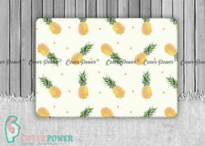 Pineapple Laptop Skin Notebook Vinyl Decal Asus Dell Lenovo Any Laptop Sticker