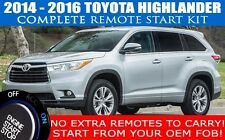 s l225 remote car start parts for toyota highlander ebay 2016 highlander wiring diagram pdf at gsmx.co