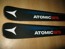 SKIS ATOMIC VANTAGE X80 CTi 159 cm !!! TOP SKIS ! ROCKER 2018!