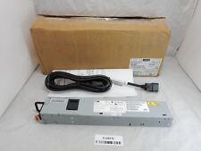 Lenovo 460W Redundant Power Supply IBM ZZ 94Y6236
