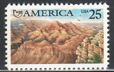 SC#2512 - 25c Pre-Columbian America MNH