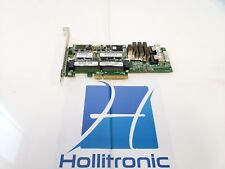 HP SMART ARRAY P420/2GB FBWC CONTROLLER - LOW PROFILE BRKT 631671-B21