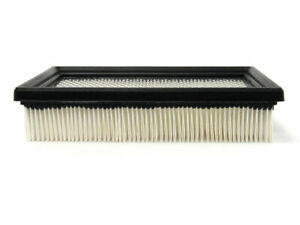 For 1987 Plymouth Expo Air Filter AC Delco 23631SK 2.2L 4 Cyl CARB