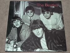 The Beatles - Photograph Album
