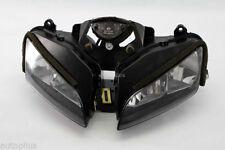 Honda (Original OE) Motorrad-Beleuchtung und-Blinker für vorne