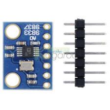 AD9833 DDS Signal Generator Module Sine Square Wave Programmable Microprocessors