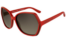 MARC by MARC JACOBS Sunglasses Shades Frame MMJ382/S ORANGE