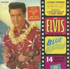 Elvis Presley : Blue Hawaii 2 CD : FTD Special Edition / Classic Movie Soundtrac