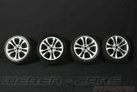 Audi A7 S7 4G 19 Zoll Alufelgen ALU Räder Pirelli Sommerreifen 235 40 R19