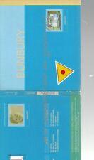 CD--ENRIQUE BUNBURY--    PEQUEÑO