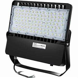 Outdoor LED Stadium Flood Lights For Sports Fields And Counts Commercial 1500W