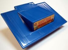 Lincoln Logs Blue Roof Rocky River Trading Post Small Rectangle Replacement Part