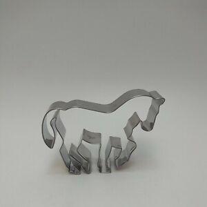 Rbv Birkmann - Horse IN Piaffe 11 CM 194052