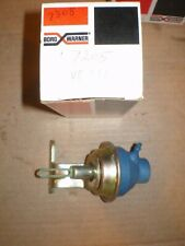 NORS 75-80 FORD MERCURY 77-80 LINCOLN 8 CYLINDER 2BBL CARBURETOR CHOKE PULL OFF