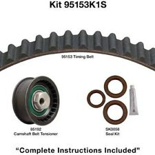 Engine Timing Belt Kit With Seals 95153K1S Dayco