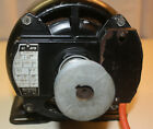 Antique+or+Vintage+Electric+Motor%3A+Westinghouse+1%2F2HP+1725RPM+115VAC